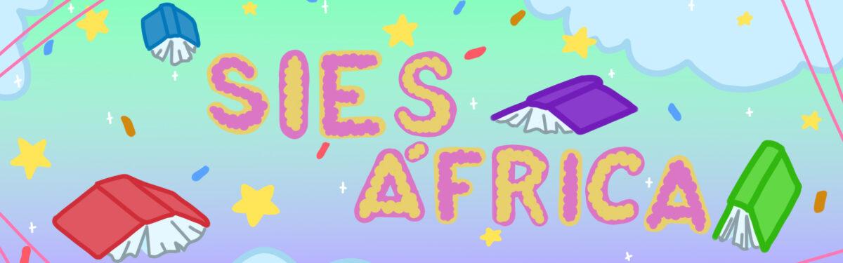SIES África